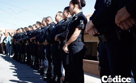 Homicidios y robos a la alza en Tecate