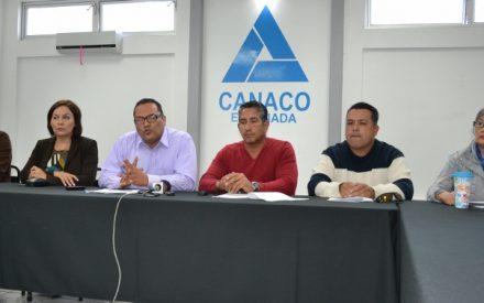¿Desvía 20 mdp alcalde de Ensenada?