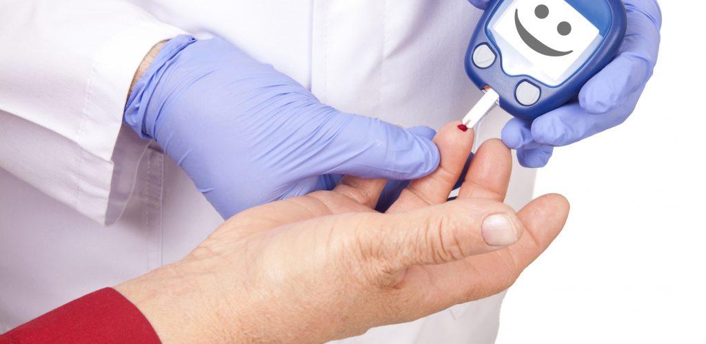 Alto índice de diabetes en BC