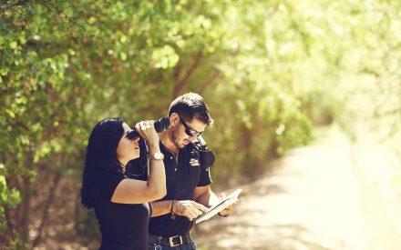 Playas de Rosarito: destino para el turismo de aventura y senderismo