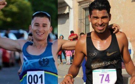 Niega Gobierno de BC apoyo a atletas