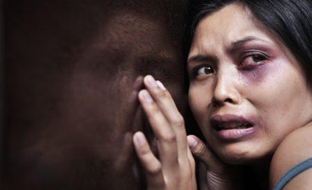 7 de cada 10 mujeres en BC son violentadas