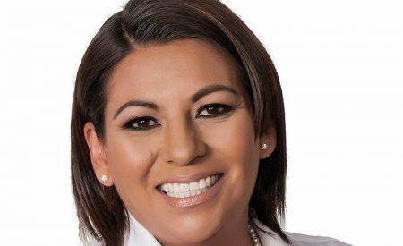 ¿Quién integrará el gabinete de Nereida Fuentes?