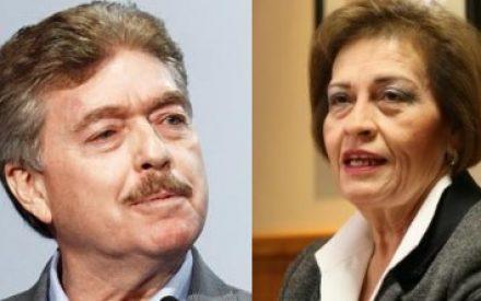 Exigen a gobernador y a titular de la PGJE cuentas sobre hostigamiento a periodistas