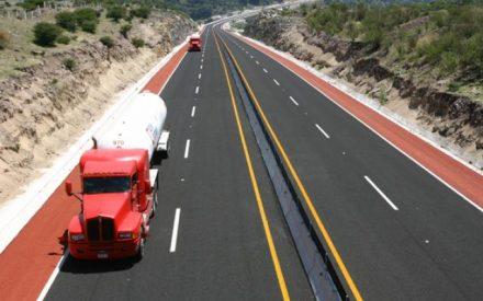Escénica: de las autopistas más caras del país