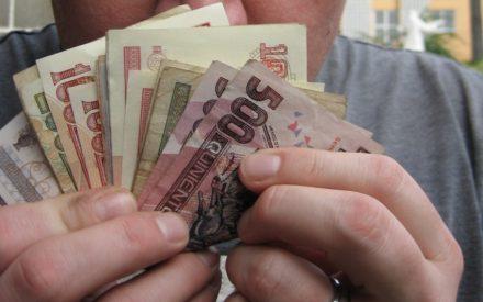 20 de diciembre, fecha límite para el pago de aguinaldo