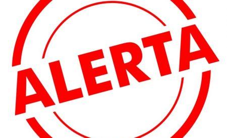 Falsos rumores sobre atentado en el Centro de Tecate