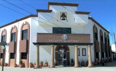 Activa Dirección de Asuntos Jurídicos en Tecate