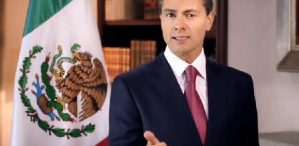 El día que Peña Nieto prometió que no habrían más gasolinazos