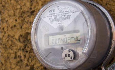 CFE actualiza tarifas de electricidad para 2017