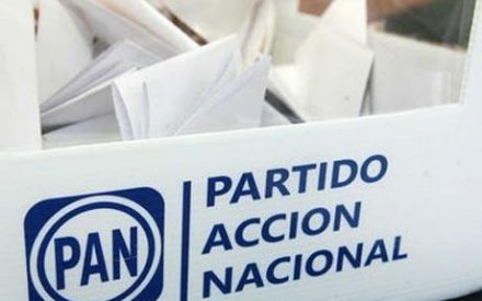 Se prepara PAN para renovación de dirigencia estatal