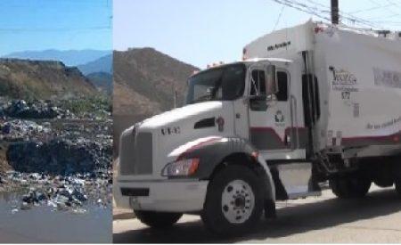 TecMed vs ADDO; la basura de Tecate