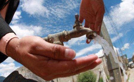 Aplauden PT y PES derogación de Ley de Aguas en BC