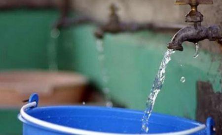 Gobierno de Kiko Vega gastó 21 mdp en estudio previo de la Ley del Agua