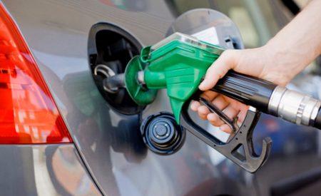 Severo impacto negativo en BC por alza en precio de gasolina : CANACINTRA