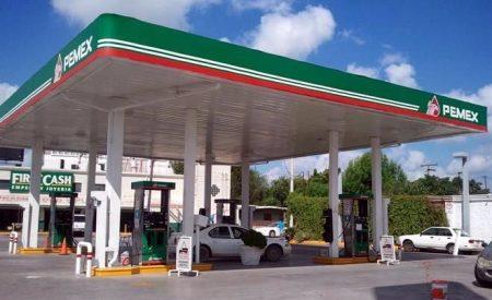 Pactan precio y estímulo para frontera de Nuevo Laredo