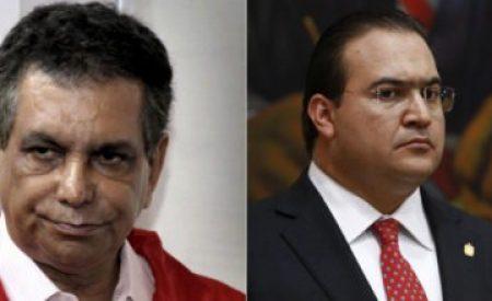 Gobiernos de Veracruz suministraron medicamentos clonados a niños con cáncer