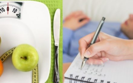 SAT devolverá impuestos por bajar de peso y asistir al psicólogo