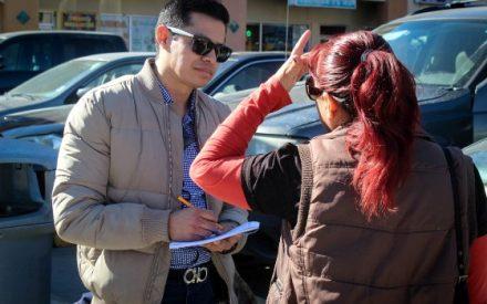 SITMUN consulta a la ciudadanía sobre servicio del transporte