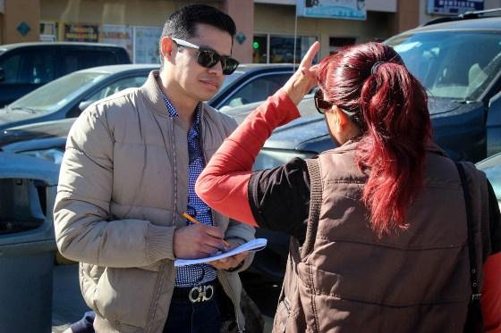 la Dirección del Sistema de Transporte Municipal (SITMUN), realizó una serie de encuestas a los usuarios para conocer su opinión respecto al servicio que se ofrece a la ciudadanía.