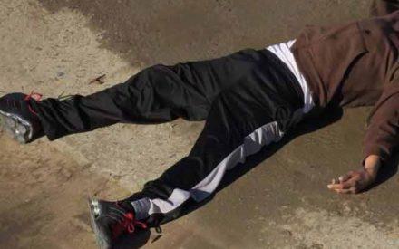 Migrante mexicano se suicida en Tijuana al ser deportado por EU