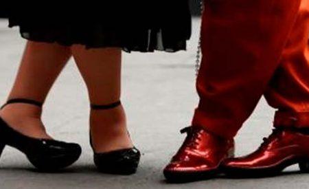 Invita Casa de Bienestar y Gestión Ciudadana a Baile del Recuerdo