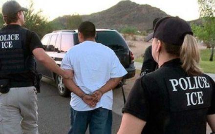 Anuncian acciones ante situación migratoria emergente en Tijuana