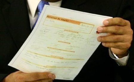 2 mil 500 vacantes en Feria del Empleo en Tijuana