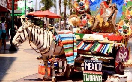 Destaca Tijuana como destino de interés en el mundo según la revista 'New York Magazine'