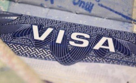 Endurece EU trámites para renovar visa