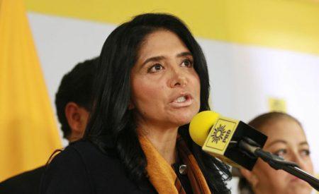 Líder Nacional del PRD posee 'depa' de casi 1 MDD en Miami