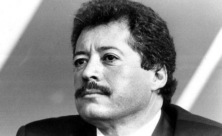 """""""Veo un México con hambre y sed de justicia"""": el discurso de Colosio a 23 años de su asesinato"""