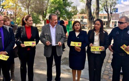 Participa Gobierno Municipal en programa de apoyo al turismo