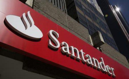 Alerta CONDUSEF sobre fraudes bancarios