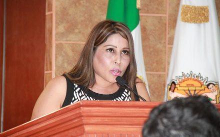 Reforma a Ley de Responsabilidades de los Servidores Públicos: CJAM