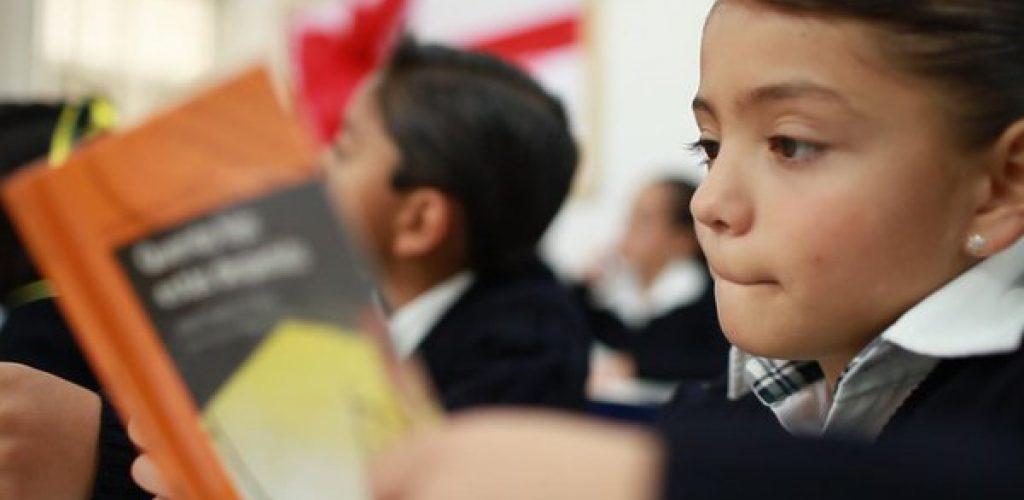 México pone fin a un sistema educativo de casi 60 años