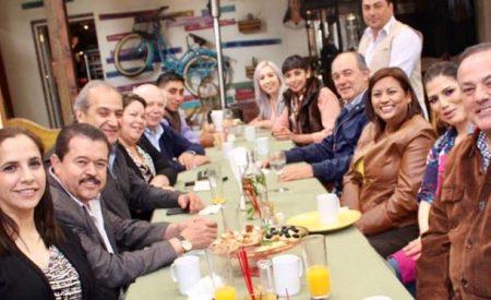 Tecate, referente de gastronomía a nivel nacional: CANIRAC