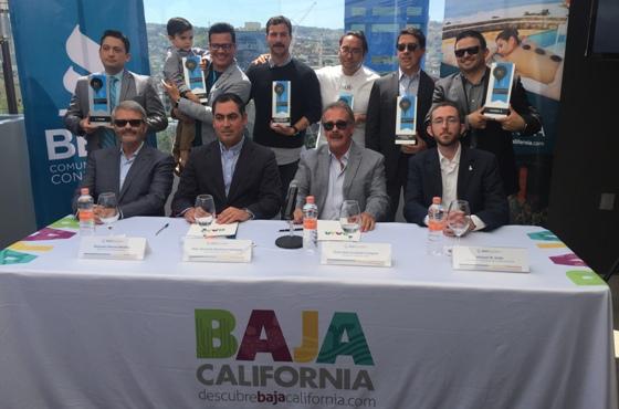 Implementa Gobierno del Estado alianza para mejorar servicios turísticos