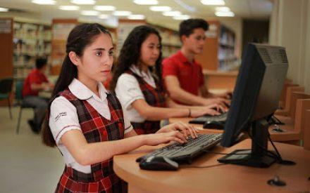 Inicia registro de opciones para ingreso a media superior
