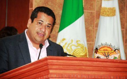 Audiencia Pública Legislativa, un paso para Parlamento Abierto: Diputado Benjamín Gómez