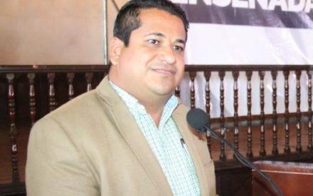 Urge replantear políticas públicas en materia educativa y cumplirle al Magisterio: Benjamín Gómez