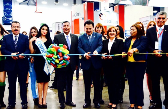 Son las obras de APP´S de gran beneficio para los bajacalifornianos: Rueda Gómez