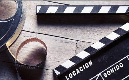Abierta convocatoria para concurso de cortometraje