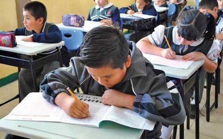 Publica SEP calendarios escolares 2017-2018