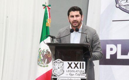 Periodistas deben ser protegidos: Alejandro Arregui Ibarra