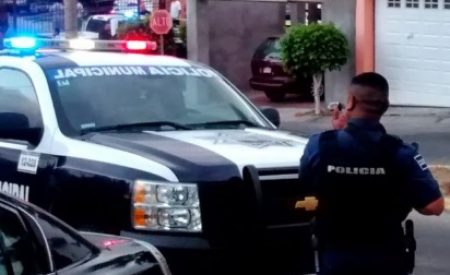 Delincuencia en BC no superará a las autoridades: SSPE