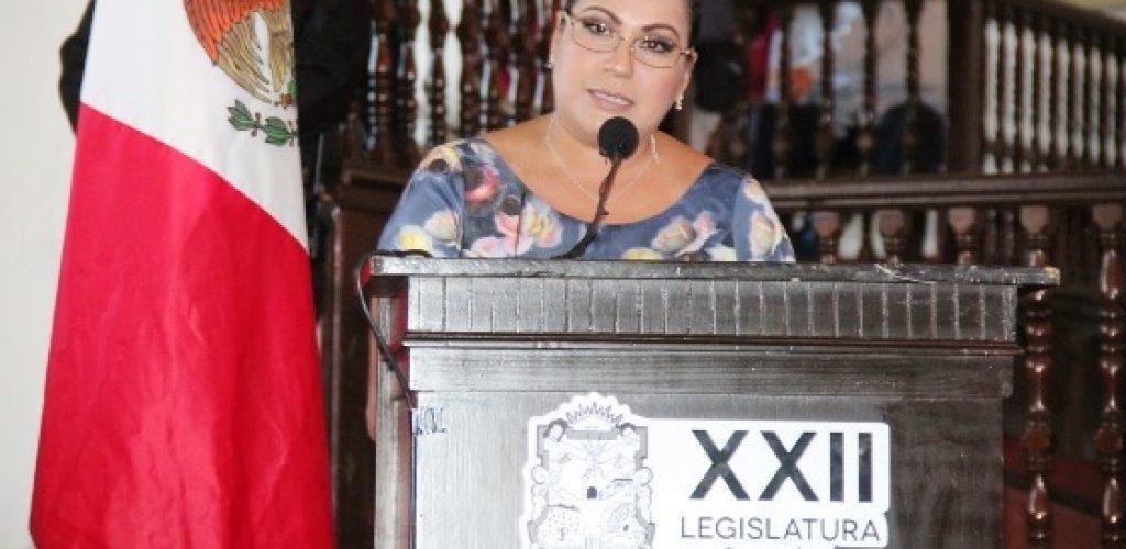 El congreso Local analizará una iniciativa para crear la Comisión de Anticorrupción y Transparencia