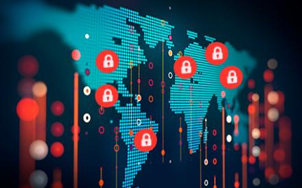 200 mil computadoras afectadas y contando en histórico ciberataque