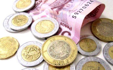 Con 94 pesos se logra una vida digna: Coneval