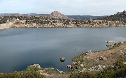 Asegura GOBBC cobertura de agua en zona costa mientras hay desabasto